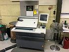 Ryobi 524GX б/у 2004г - 4-х красочная офсетная печатная машина, фото 5