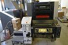 Heidelberg SM 52-4 Anicolor б/у 2009г - 4-х красочная печатная машина, фото 2