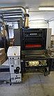 Heidelberg SM 52-4 Anicolor б/у 2009г - 4-х красочная печатная машина, фото 5