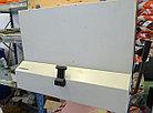Heidelberg SM 52-4 Anicolor б/у 2009г - 4-х красочная печатная машина, фото 7