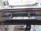 RS-550 - бобинорезательная машина , фото 2