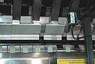 GMS Microglue 228 - Автоматическая линия по изготовлению БПО, фото 2