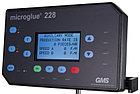 GMS Microglue 228 - Автоматическая линия по изготовлению БПО, фото 5