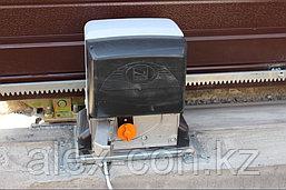 Автоматика откатная BX-78 CAME (Италия), фото 2