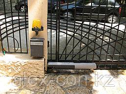 Автоматика для распашных ворот Ati-5000, фото 2