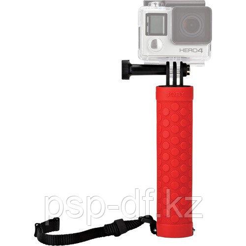 Батарейная рукоятка Joby Action Battery Grip для экшн-камер