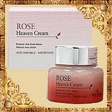 Rose Heaven Cream [The Skin House], фото 2
