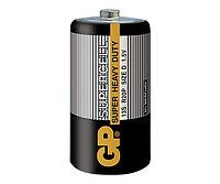 Батарейка GP Supercell  D