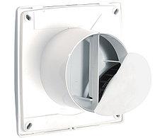 Вентилятор бытовой вытяжной PUNTO FOUR MFO 120/5 Т, фото 2