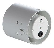 Вентиляторы вытяжные бытовые бесшумные канальные PUNTO GHOST MG150/6 LL, фото 2