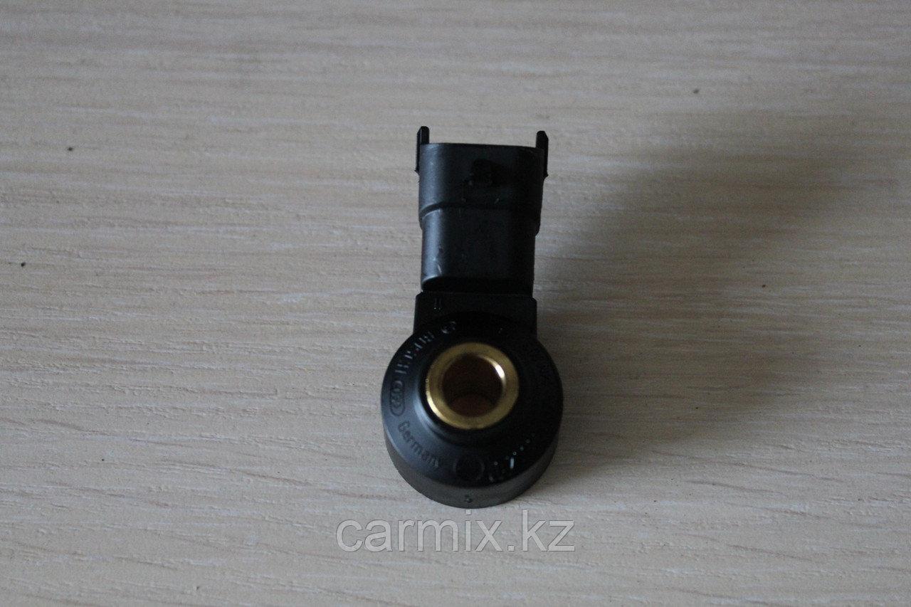 Датчик детонации LANCER 10 CY2A