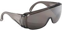 Очки защитные открытого типа Сибртех 89156 (002)