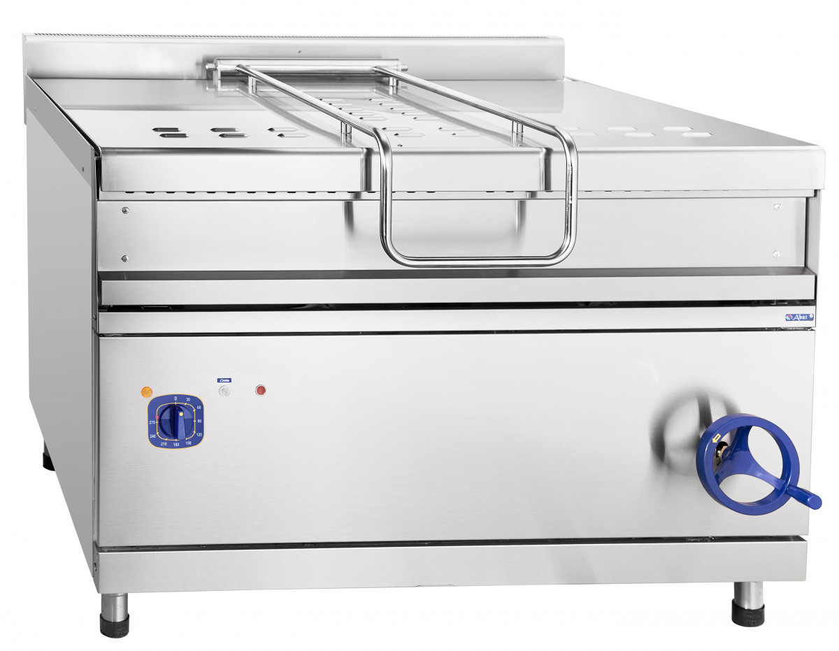 Сковорода ЭСК-90-0,67-120