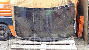Заднее стекло Hyundai Accent / Solaris