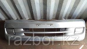 Бампер передний Mazda Bongo Friendie