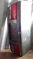 Крышка багажника Mazda Cronos