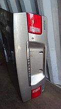 Крышка багажника Mitsubishi Diamante