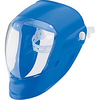 Щиток защитный лицевой Свона 230.1 1F НБТ-02 Щит Сибртех 89164 (002)