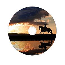 DVD+R 8.5GB Verbatim, фото 3