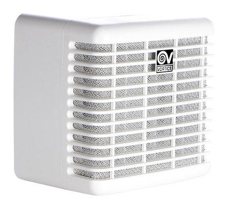 Вентилятор Vort Press 220 LL, фото 2