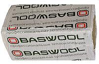 Минплита для теплоизоляции baswool cтандарт 50