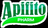 Апифитофарм