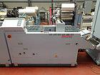 Horizon VAC-100ac б/у 2008г - брошюровальная линия, фото 5