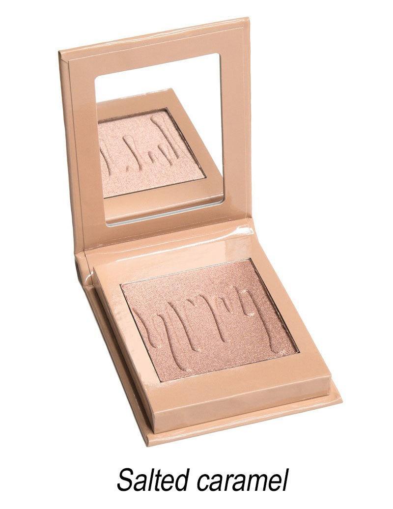 Хайлайтеры от Kylie Cosmetics