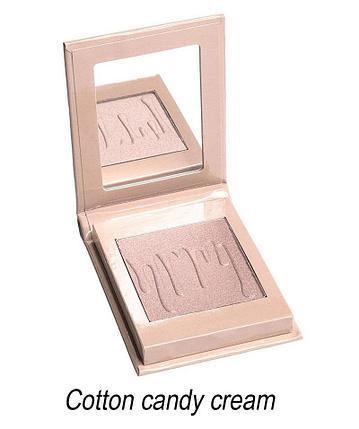 Хайлайтеры от Kylie Cosmetics, фото 2