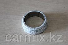 Кольцо глушителя уплотнительное MITSUBISHI Lancer 9, Lancer X, 43x56x17.5
