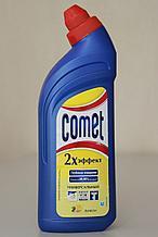 Comet гель 850 мл