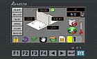 DigiBook 150 - ПУР-биндер Morgana , фото 2