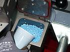 DigiBook 150 - ПУР-биндер Morgana , фото 5