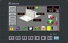 DigiBook 450 - ПУР-биндер Morgana , фото 5