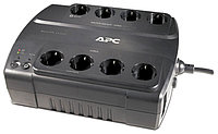ИБП APC/BE550G-RS/Back/550 VА/330 W, фото 1