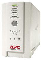 ИБП APC/BK650EI/Back/650 VА/400 W, фото 1