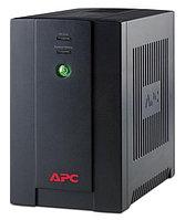 ИБП APC/BX1400UI/Back/IEC/1 400 VА/700 W