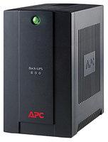 ИБП APC/BX800LI/Back/AVR/800 VА/415 W