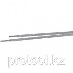 Электроды MP-3, диам. 3мм (1 кг.)// KRONWERK