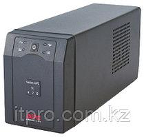 ИБП APC/SC420I/Smart/420 VА/260 W