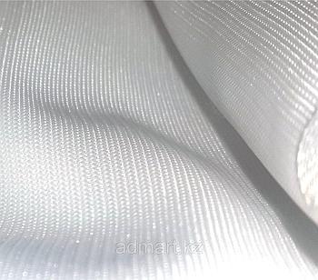 Ткань сетка для сублимации 1,6м (Полиэстэр) 70G NEW