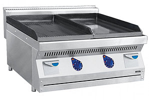 Аппарат контактной обработки  АКО-80/1Н-С00