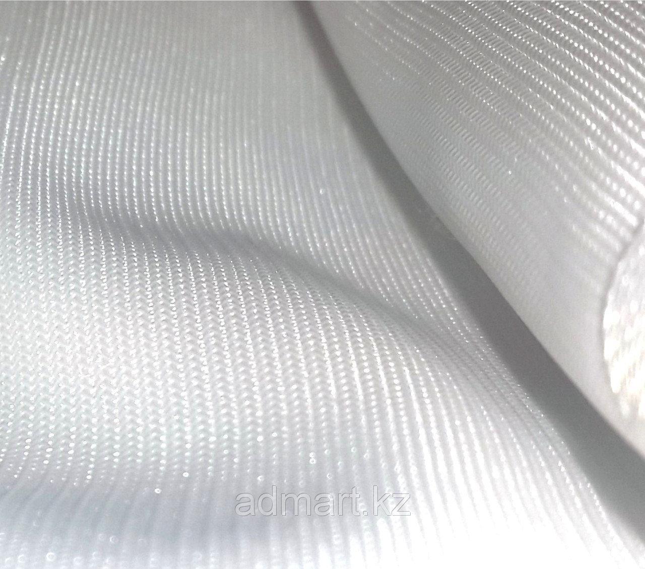 Ткань сетка для сублимации 1,6м (Полиэстэр) 150G NEW