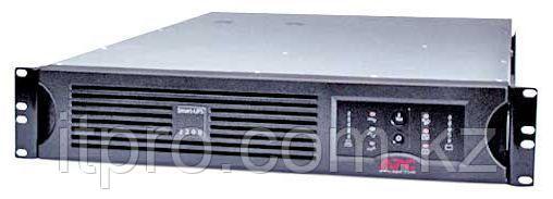 ИБП APC/SMT3000RMI2U/Smart/3 000 VА/2 700 W