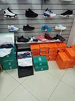 youmarket.kz  магазин спортивной обуви в Алматы