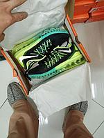 nike air max 2015  летние кроссовки как женские так и мужские в магазине youmarket,kz