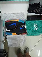 nike kyrie 3 ( III )  баскетбольные и волейбольные кроссовки в Казахстане с доставкой