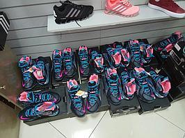 Nike lebron 12 ( XII ) баскетбольные кроссовки в алматы в наличии и назаказ