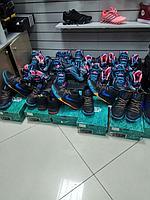 Nike lebron 12 ( XII ) баскетбольные кроссовки в алматы в наличии и на заказ nike kyrie 3 ( III )  баскетбольные и волейбольные кроссовки в Казахстане с доставкой