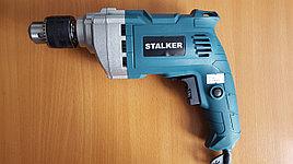 Дрель Stalker DS 700-13